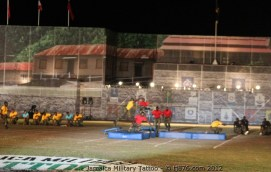 JAMAICA_MILITARY_TATTOO_2012 (67)